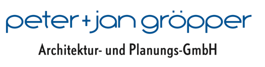 peter+jangröpper logo